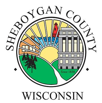 Sheboygan_OFFICIAL LOGO