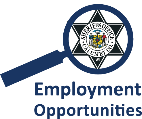 Sheriff Employment Opportunities