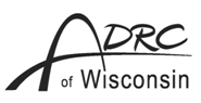 ADRC State logo.png