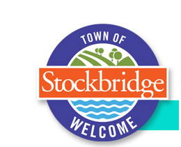 Town of Stocbridge.jpg