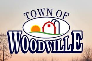 town of woodville logo_thumb_thumb.jpg