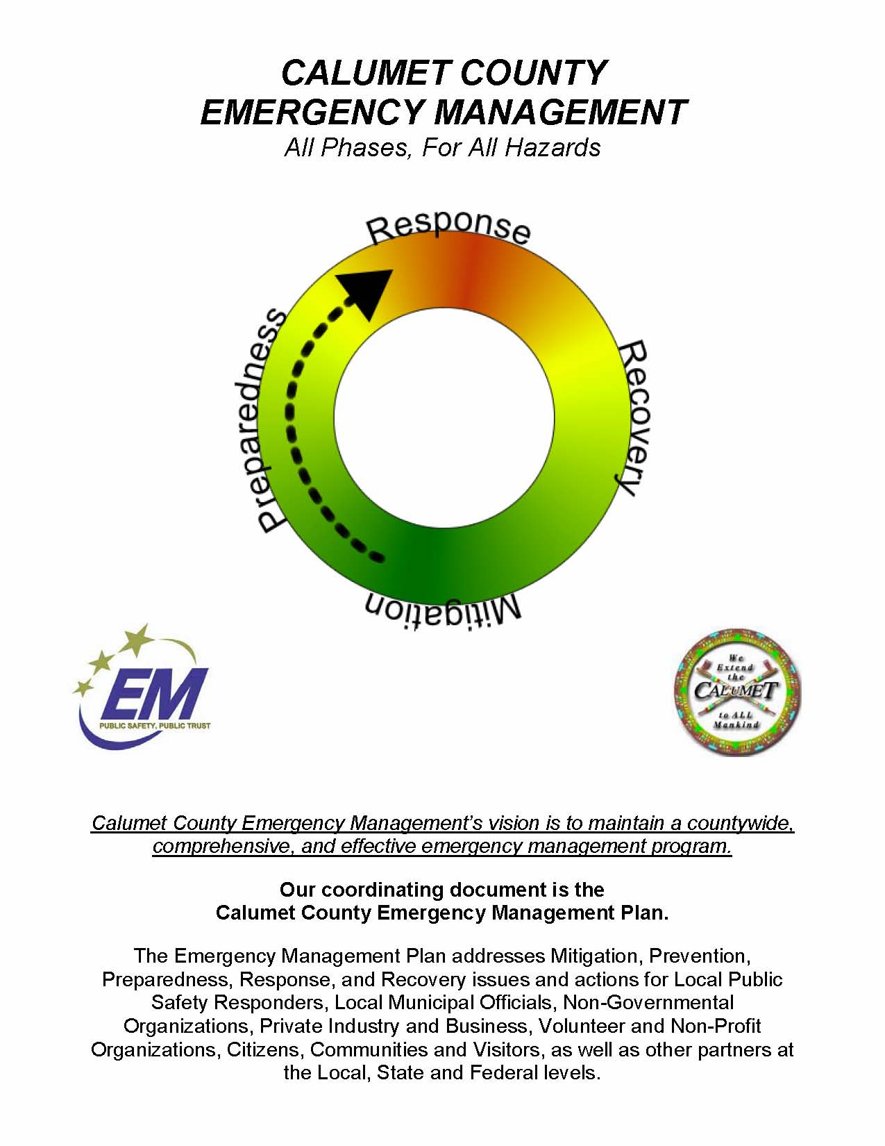 EMERGENCY MANAGEMENT 2010-06-14 color.jpg
