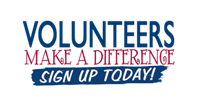 volunteer make a difference_thumb_thumb_thumb.png